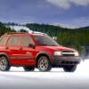 Download 2001 chevrolet tracker wallpaper, 2001 chevrolet tracker wallpaper  Wallpaper download for Desktop, PC, Laptop. 2001 chevrolet tracker wallpaper HD Wallpapers, High Definition Quality Wallpapers of 2001 chevrolet tracker wallpaper.