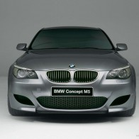 2005 Bmw M5 Hd Wallpapers