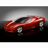 2005 Ferrari Design Competition F Zero Hd Wallpapers