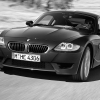 Download 2006 bmw z4 m coupe hd wallpapers Wallpapers, 2006 bmw z4 m coupe hd wallpapers Wallpapers Free Wallpaper download for Desktop, PC, Laptop. 2006 bmw z4 m coupe hd wallpapers Wallpapers HD Wallpapers, High Definition Quality Wallpapers of 2006 bmw z4 m coupe hd wallpapers Wallpapers.