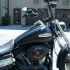Download 2006 dyna street bob wallpaper, 2006 dyna street bob wallpaper  Wallpaper download for Desktop, PC, Laptop. 2006 dyna street bob wallpaper HD Wallpapers, High Definition Quality Wallpapers of 2006 dyna street bob wallpaper.