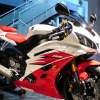 Download 2006 r6 yamaha yzf r6 wallpapers, 2006 r6 yamaha yzf r6 wallpapers  Wallpaper download for Desktop, PC, Laptop. 2006 r6 yamaha yzf r6 wallpapers HD Wallpapers, High Definition Quality Wallpapers of 2006 r6 yamaha yzf r6 wallpapers.