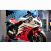 2006 R6 Yamaha Yzf R6 Wallpapers