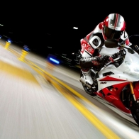 2007 Yamaha Yzf R6 Race Wallpapers