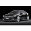 2008 Brabus Sv12 S Biturbo Coupe Hd Wallpapers