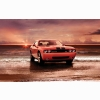 2008 Dodge Challenger Srt8 3 Hd Wallpapers