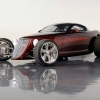 Download 2008 foose coupe wallpaper, 2008 foose coupe wallpaper  Wallpaper download for Desktop, PC, Laptop. 2008 foose coupe wallpaper HD Wallpapers, High Definition Quality Wallpapers of 2008 foose coupe wallpaper.