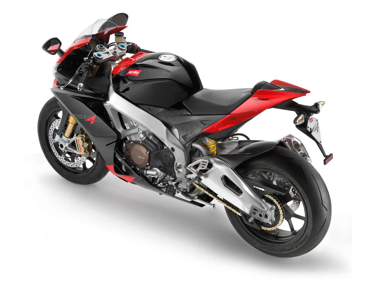 2009 aprilia rsv4 factory wallpapers hd wallpapers. Black Bedroom Furniture Sets. Home Design Ideas