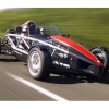 Download 2009 ariel atom wallpaper, 2009 ariel atom wallpaper  Wallpaper download for Desktop, PC, Laptop. 2009 ariel atom wallpaper HD Wallpapers, High Definition Quality Wallpapers of 2009 ariel atom wallpaper.