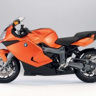 2009 Bmw K1300s Wallpapers