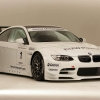 Download 2009 bmw m3 alms hd wallpapers Wallpapers, 2009 bmw m3 alms hd wallpapers Wallpapers Free Wallpaper download for Desktop, PC, Laptop. 2009 bmw m3 alms hd wallpapers Wallpapers HD Wallpapers, High Definition Quality Wallpapers of 2009 bmw m3 alms hd wallpapers Wallpapers.