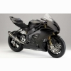 2009 Bmw S 1000rr Black Edition Wallpapers
