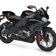 2009 Buell 1125cr Black Wallpapers