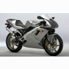 2009 Cagiva Mito 125 Wallpapers