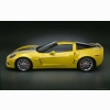 2009 Chevrolet Corvette Gt1 Championship Edition 2 Hd Wallpapers