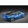 2009 Chevrolet Corvette Zr1 2 Hd Wallpapers