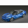2009 Chevrolet Corvette Zr1 Hd Wallpapers