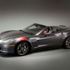 Download 2009 chevy corvette grand sport wallpaper, 2009 chevy corvette grand sport wallpaper  Wallpaper download for Desktop, PC, Laptop. 2009 chevy corvette grand sport wallpaper HD Wallpapers, High Definition Quality Wallpapers of 2009 chevy corvette grand sport wallpaper.