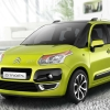 Download 2009 citroen c3 picasso hd wallpapers Wallpapers, 2009 citroen c3 picasso hd wallpapers Wallpapers Free Wallpaper download for Desktop, PC, Laptop. 2009 citroen c3 picasso hd wallpapers Wallpapers HD Wallpapers, High Definition Quality Wallpapers of 2009 citroen c3 picasso hd wallpapers Wallpapers.