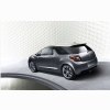 2009 Citroen Ds Inside Concept 2 Hd Wallpapers