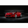 2009 Ferrari California 2 Hd Wallpapers