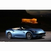 2009 Ferrari California 3 Hd Wallpapers