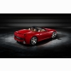 2009 Ferrari California 6 Hd Wallpapers