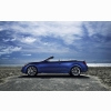 2009 Infiniti G Convertible 2 Hd Wallpapers