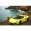 2009 Lamborghini Gallardo Lp560 4 Spyder 2 Hd Wallpapers