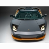 2009 Lamborghini Murcielago Roadster Hd Wallpapers