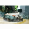 2009 Nissan 370z Undercover Hd Wallpapers