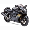 2009 Suzuki Hayabusa Gsx 1300 R Wallpapers