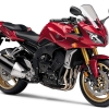 Download 2009 yamaha fz1 wallpapers, 2009 yamaha fz1 wallpapers Free Wallpaper download for Desktop, PC, Laptop. 2009 yamaha fz1 wallpapers HD Wallpapers, High Definition Quality Wallpapers of 2009 yamaha fz1 wallpapers.