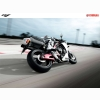 2009 Yamaha Yzf R1 Bike Wallpapers