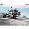 2009 Yamaha Yzf R1 Wallpapers