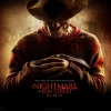 Download 2010 a nightmare on elm street movie wallpapers, 2010 a nightmare on elm street movie wallpapers Free Wallpaper download for Desktop, PC, Laptop. 2010 a nightmare on elm street movie wallpapers HD Wallpapers, High Definition Quality Wallpapers of 2010 a nightmare on elm street movie wallpapers.