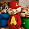 Download 2010 alvin and the chipmunks squeakquel wallpapers, 2010 alvin and the chipmunks squeakquel wallpapers Free Wallpaper download for Desktop, PC, Laptop. 2010 alvin and the chipmunks squeakquel wallpapers HD Wallpapers, High Definition Quality Wallpapers of 2010 alvin and the chipmunks squeakquel wallpapers.