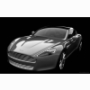 2010 Aston Martin Rapide Wallpapers