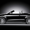 Download 2010 Audi Tt Rs Roadster 3 Hd Wallpaper, 2010 Audi Tt Rs Roadster 3 Hd Wallpaper Free Wallpaper download for Desktop, PC, Laptop. 2010 Audi Tt Rs Roadster 3 Hd Wallpaper HD Wallpapers, High Definition Quality Wallpapers of 2010 Audi Tt Rs Roadster 3 Hd Wallpaper.