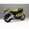 2010 Bmw S1000 Rr Wallpapers