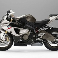 2010 Bmw S1000rr Wallpapers