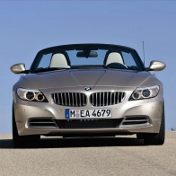 2010 Bmw Z4 Hd Wallpapers