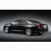 2010 Cadillac Xts Platinum Concept 2 Hd Wallpapers