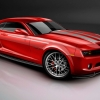 Download 2010 camaro red hd wallpapers Wallpapers, 2010 camaro red hd wallpapers Wallpapers Free Wallpaper download for Desktop, PC, Laptop. 2010 camaro red hd wallpapers Wallpapers HD Wallpapers, High Definition Quality Wallpapers of 2010 camaro red hd wallpapers Wallpapers.