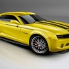 Download 2010 camero yellow hd wallpapers Wallpapers, 2010 camero yellow hd wallpapers Wallpapers Free Wallpaper download for Desktop, PC, Laptop. 2010 camero yellow hd wallpapers Wallpapers HD Wallpapers, High Definition Quality Wallpapers of 2010 camero yellow hd wallpapers Wallpapers.