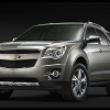 Download 2010 chevrolet equinox 2 hd wallpapers Wallpapers, 2010 chevrolet equinox 2 hd wallpapers Wallpapers Free Wallpaper download for Desktop, PC, Laptop. 2010 chevrolet equinox 2 hd wallpapers Wallpapers HD Wallpapers, High Definition Quality Wallpapers of 2010 chevrolet equinox 2 hd wallpapers Wallpapers.