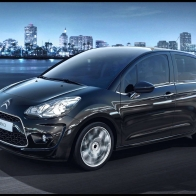 2010 Citroen C3 2 Hd Wallpapers