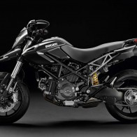 2010 Ducati Hypermotard Wallpapers