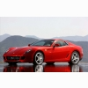2010 Ferrari 599 Gtb Hgte Hd Wallpapers