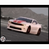 2010 Fesler Moss Chevrolet Camaro Limited Edition Wallpaper